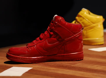 dunk_quilted_patent_pack_06
