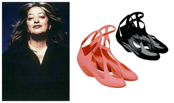 31-zaha-hadid