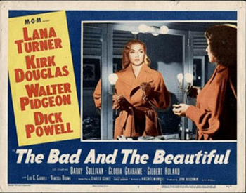 lana-turner-bad-beautiful