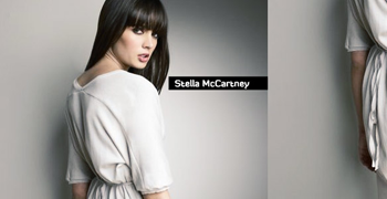 stella-mccartney-organic