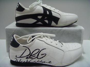 zapatillas-dg