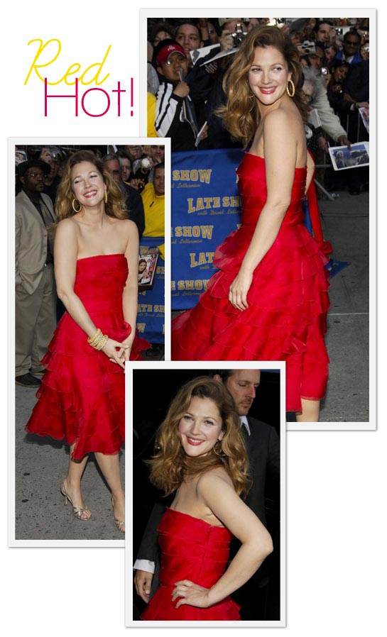 1drew-barrymore-red-dress