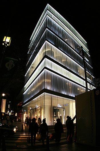 edificio_dior_tokiooo