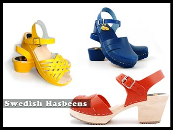 swedish-hasbeens2