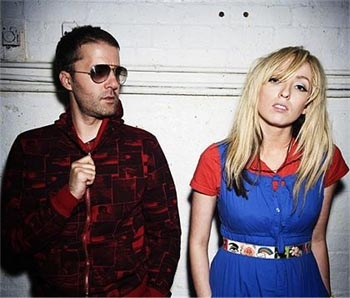 the-ting-tings1