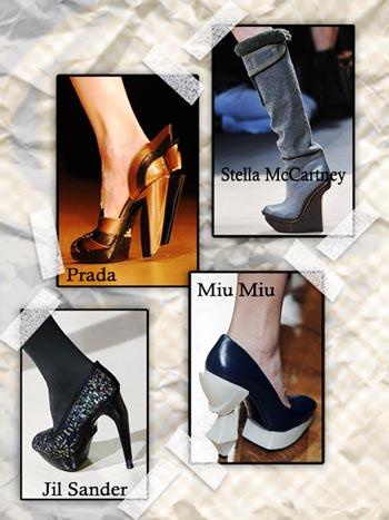 zapatosoooo