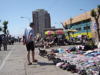 feria-av1-argentina-foto-titulo