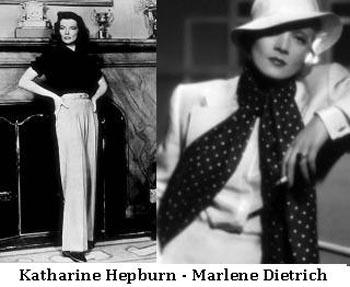 katharine-hepburn-marlene-dietrich