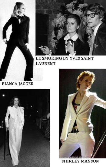 le-smoking-jagger-manson