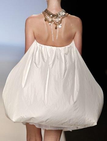 vestido-globo