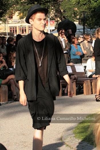 chaqueta-grande-stockholm-fashion-week-08