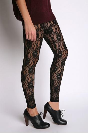 encaje-2-legging-urban-outfitters