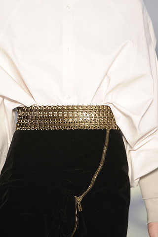 remaches-cinturon-yves-saint-laurent-fall-2008