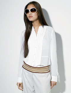 style-belt3-med