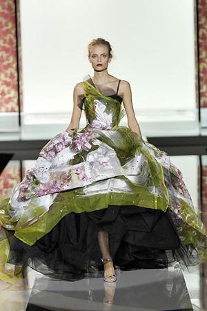 vestido-princesa-dolce-gabbana