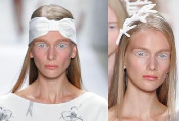white-mascara