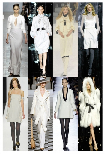 white_on_the_runway_21