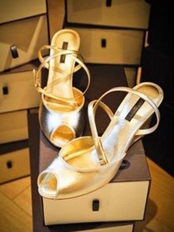 zapatos-si
