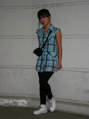 Sofia Villanueva
