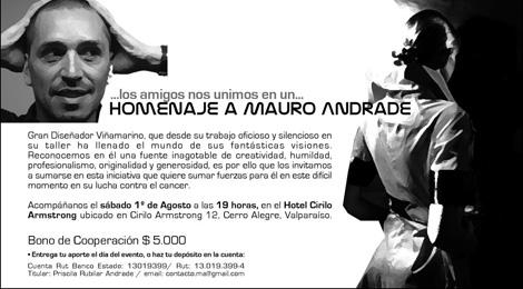 flyer_homenaje_Mauro