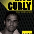 Gana entradas para Nick Curly en Chile