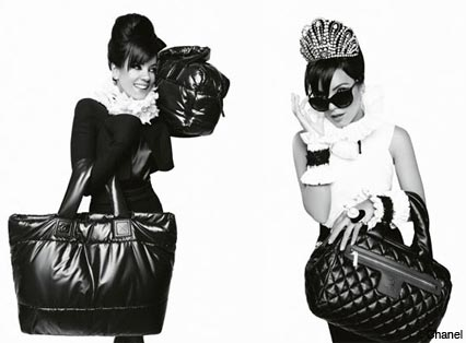 Lily-Allen-Chanel
