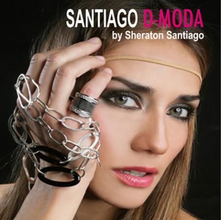 SantiagoDmoda-450x449