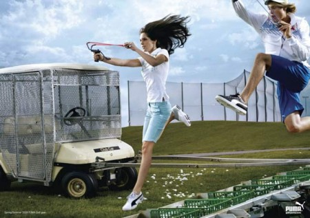 golf_jumping_girl_dps