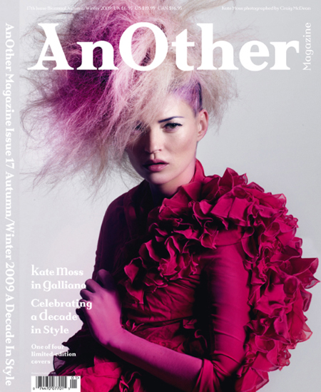 AnotherCover