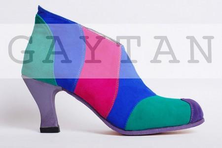 Gaytan-zapatos4