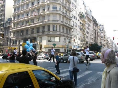 Avenida-Santa-Fe-