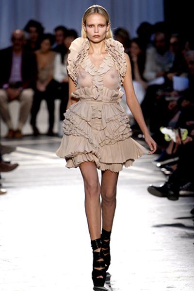 Givenchy (5)