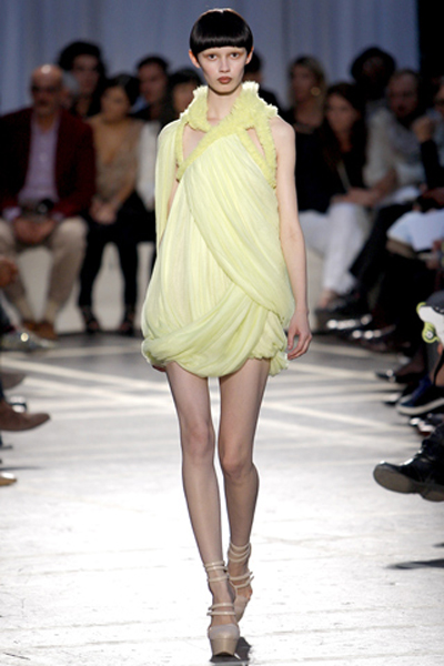 Givenchy (7)