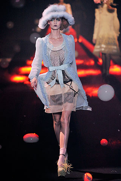 JohnGalliano (1)