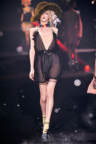 JohnGalliano (3)