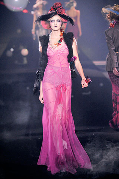 JohnGalliano (4)
