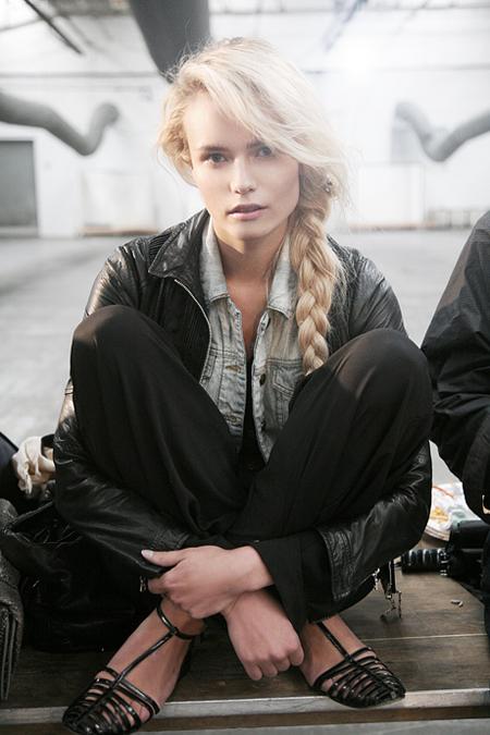 NatashaPoly (1)