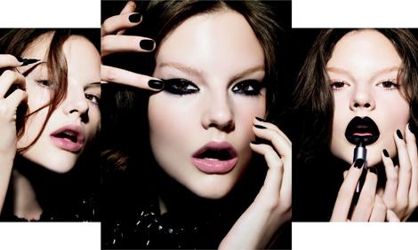 StyleBlackColour-Beauty-300