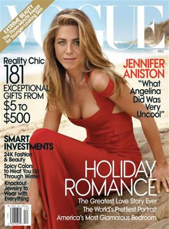 aniston-vogue