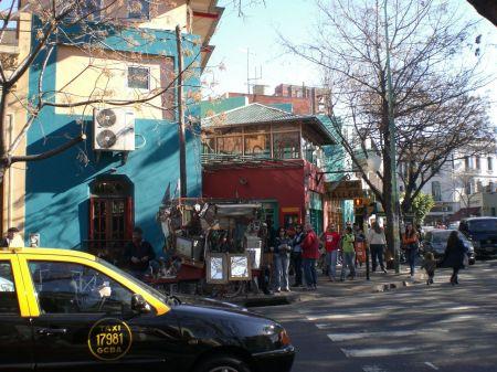barrio_palermo_buenos_aires