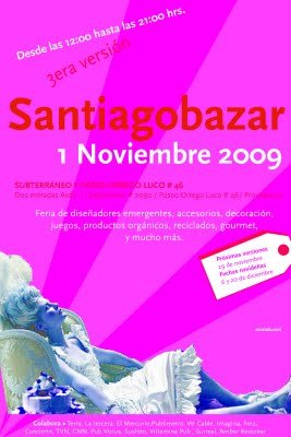 sanntbazar