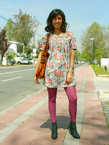 Sarina Valentin Valentine Gift Ideas