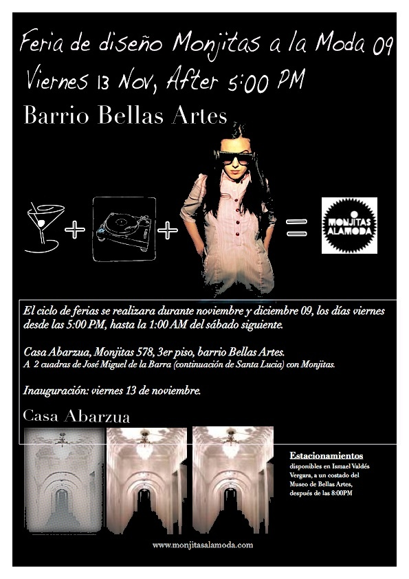 Feria_Monjitas_a_la_Moda[1]