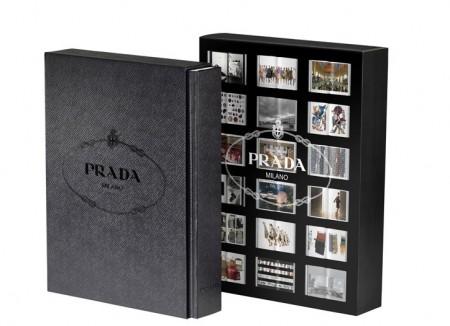 prada-book