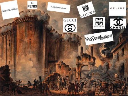 Bastille copia