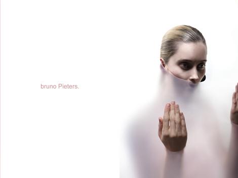 Brunopieters2