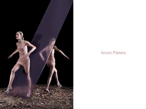 Brunopieters3