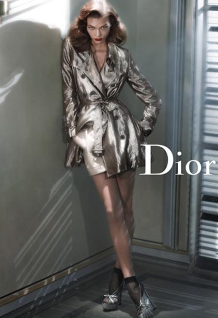 Dior3