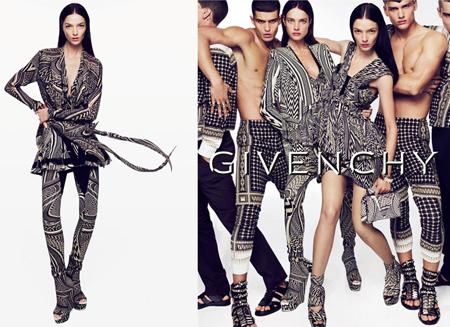 Givenchy3