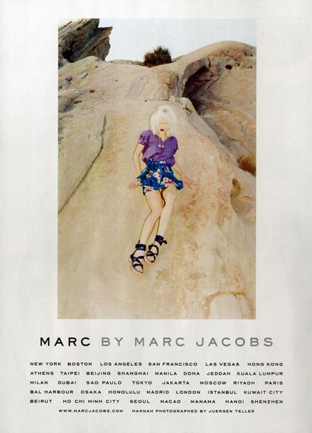 MarcByMarcJacobs